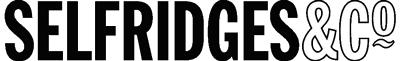 Selfridges and co logo.