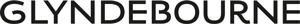 Glyndebourne opera logo.