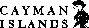 Caymen islands logo.