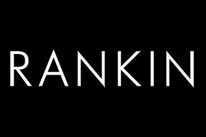 Rankin logo.