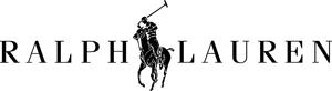 Ralph lauren logo.